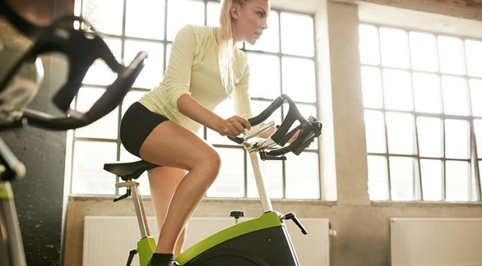 Spinning Bike for Home: Are They Worth the Money?