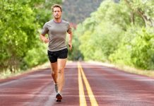 How to Increase Stamina for Running