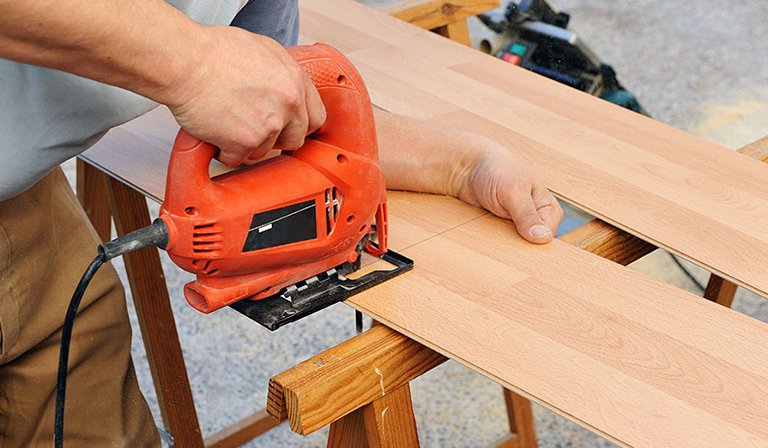 The Top 15 Woodworking Tools Every Beginner Must Have Stuffoholics