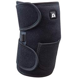 Infrared Heated Knee Brace Wrap by Arris
