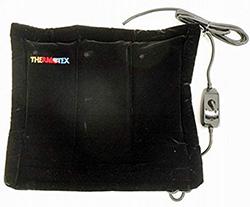 thermotex platinum infrared heating pad
