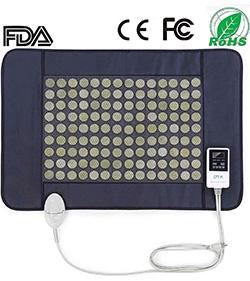 Far Infrared Heating Pad Size Medium