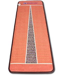 Far Infrared Mat by MediCrystal