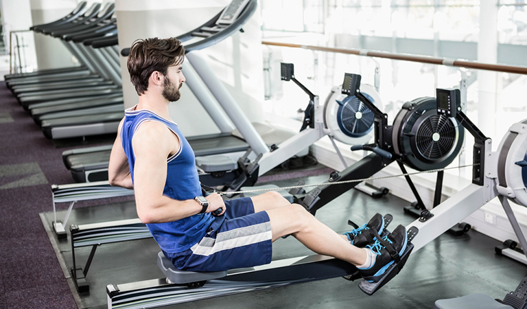 7 Diy Gym Equipment Build Your Own Gym At Home